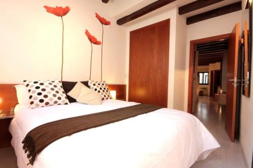 Hotel Friendly Rentals Alhacaba III