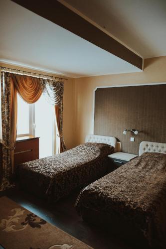 https://q-xx.bstatic.com/images/hotel/max500/678/67857945.jpg