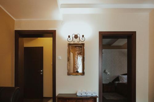 https://q-xx.bstatic.com/images/hotel/max500/678/67858903.jpg