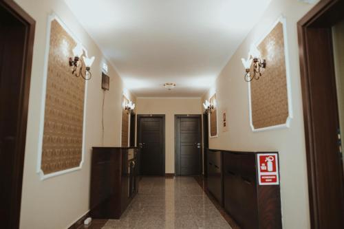 https://q-xx.bstatic.com/images/hotel/max500/678/67860070.jpg