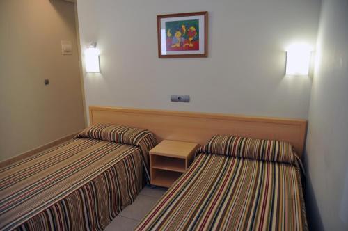 Hotel Blauet photo 3