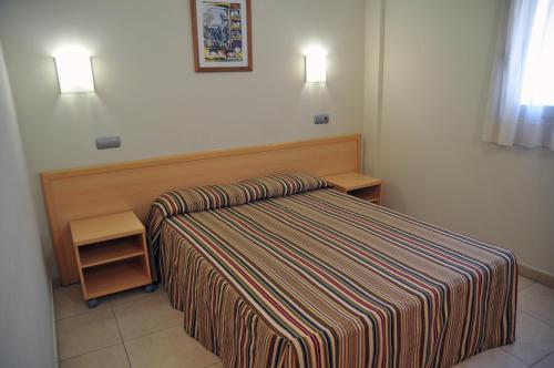 Hotel Blauet photo 4