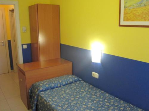 Hotel Blauet photo 6