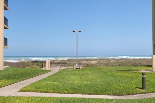 Sea Vista - South Padre Island, TX 78597