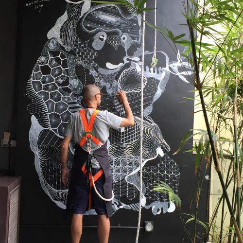 Lan Kwai Fong Hotel @ Kau U Fong photo 27