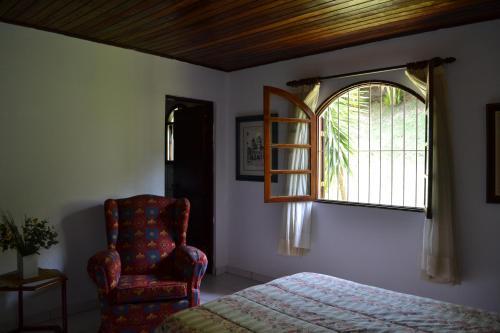 Porta do Sol Casas Temporada Casa 3 Photo