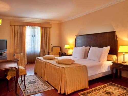 Foto de Hotel Club d'Azeitao