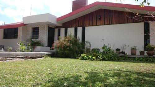 Casa Sweethome Bacalar Photo