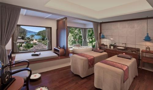 Anantara Phuket Layan Resort & Spa - 20 of 69