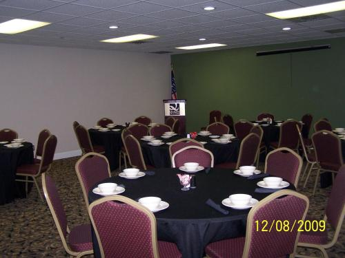 Quality Inn & Suites Tallahassee Photo