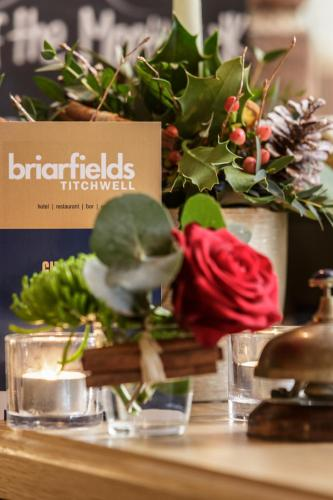Briarfields - 15 of 83