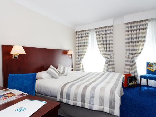 Atlantic Hotel photo 3