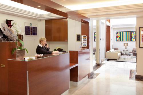 Atlantic Hotel photo 6