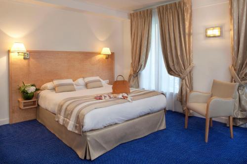 Atlantic Hotel photo 19