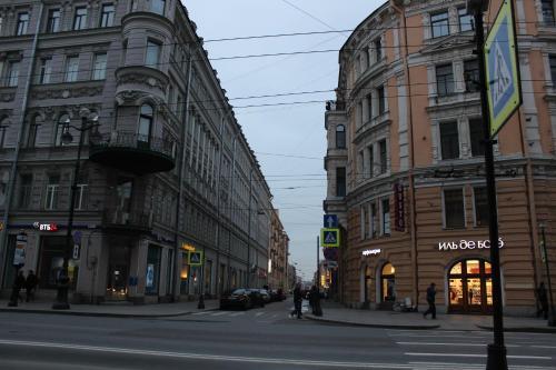 Nevsky 140 photo 18