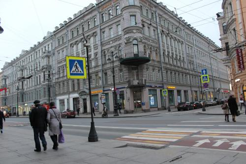 Nevsky 140 photo 19