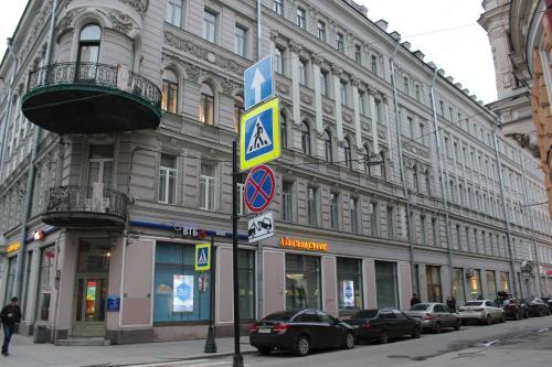 Nevsky 140 photo 20
