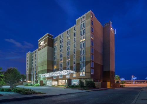DoubleTree by Hilton Biloxi Photo