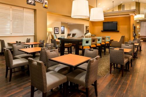 Hampton Inn & Suites Orlando-East UCF photo 38