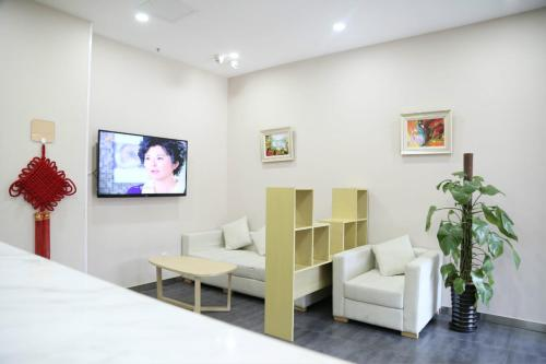 Hi Inn Liangpin Beijing Dongsi photo 34