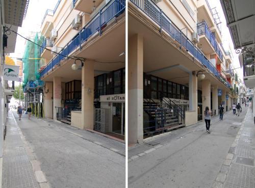 Sitgesparadise Apartaments Santpere photo 20