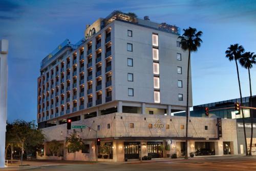 9360 Wilshire Blvd, Beverly Hills, CA 90212, United States.