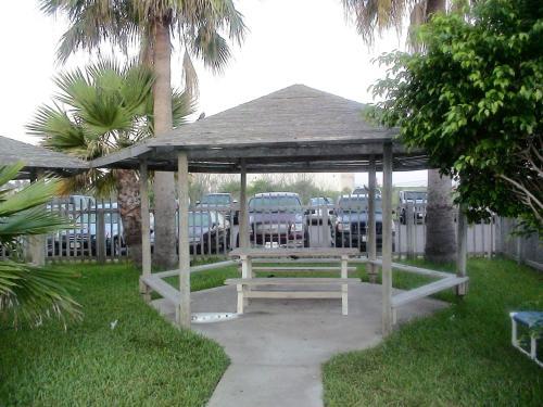 Gulf View - South Padre Island, TX 78597