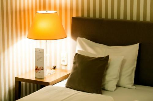 Ambra Hotel photo 28
