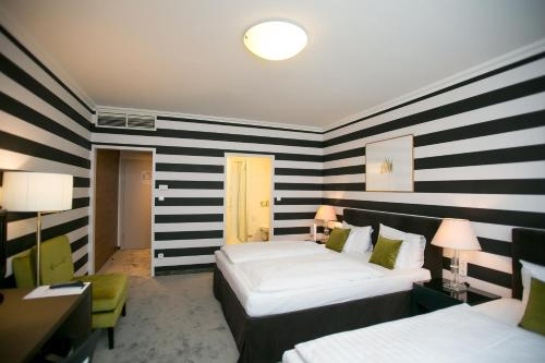 Ambra Hotel photo 35
