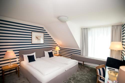 Ambra Hotel photo 38
