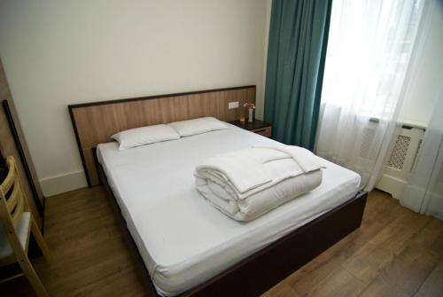 Pembury Hotel photo 38