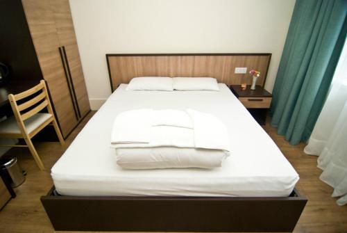Pembury Hotel photo 42