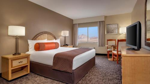 Fiesta Henderson Casino Hotel photo 33