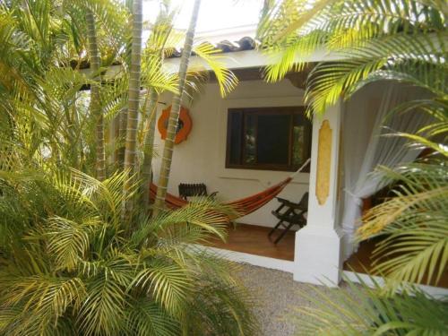 Villas Kalimba Photo