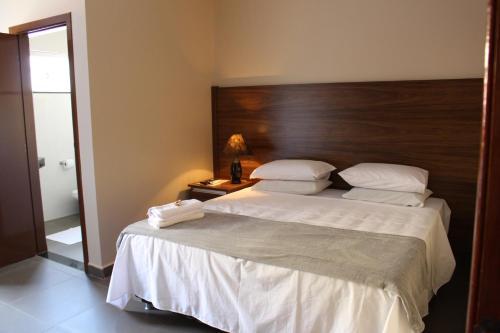 Hotel Albatroz Photo
