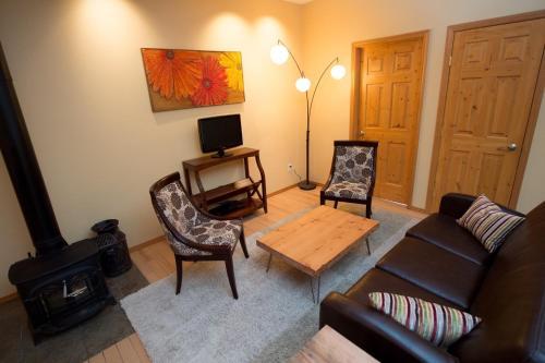 Obertal Inn Photo