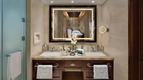 Kempinski Hotel Mall of the Emirates photo 69