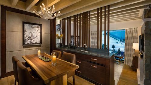 Kempinski Hotel Mall of the Emirates photo 34