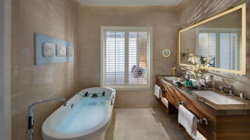 Kempinski Hotel Mall of the Emirates photo 73
