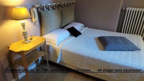 Hotel hotelf1 nantes est porte de saint luce nantes for Hotel f1 salon de provence
