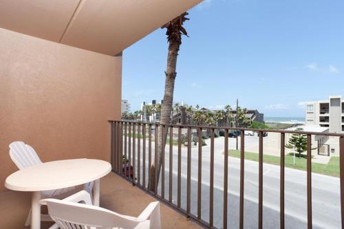 Beachview Photo