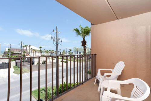Beachview - South Padre Island, TX 78597
