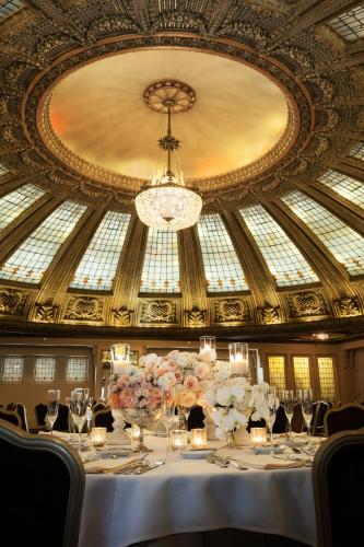 The Arctic Club Seattle, a DoubleTree by Hilton Hotel photo 7
