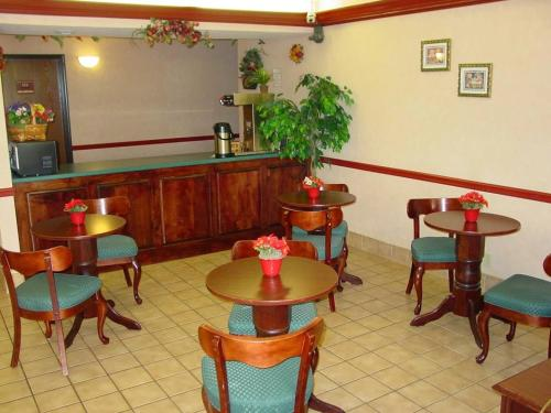 Haven Inn & Suites - Monroe, GA 30655