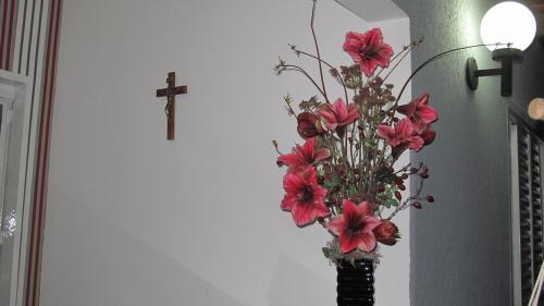 Foto de Pousada Flor Dos Ipês