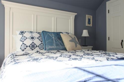 Bristol House Bed & Breakfast