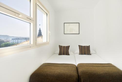 Rent Top Apartments Passeig de Gràcia Immagine 12