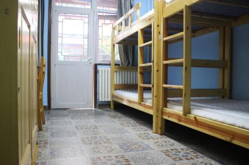 Beijing Heyuan Courtyard International Hostel photo 53