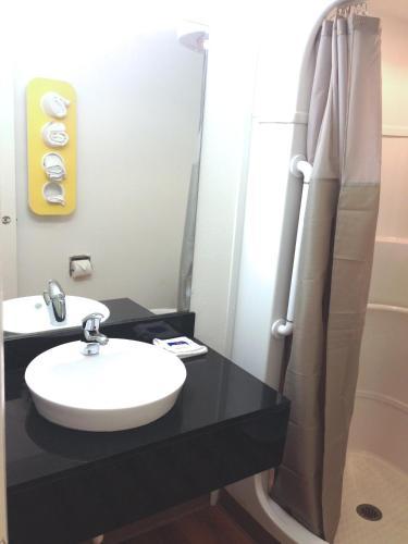 Motel 6 Birmingham - Bessemer - Bessemer, AL 35020