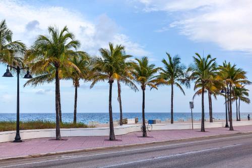 Ocean Beach Club Photo